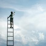 Digital Transformation for Lofty Success